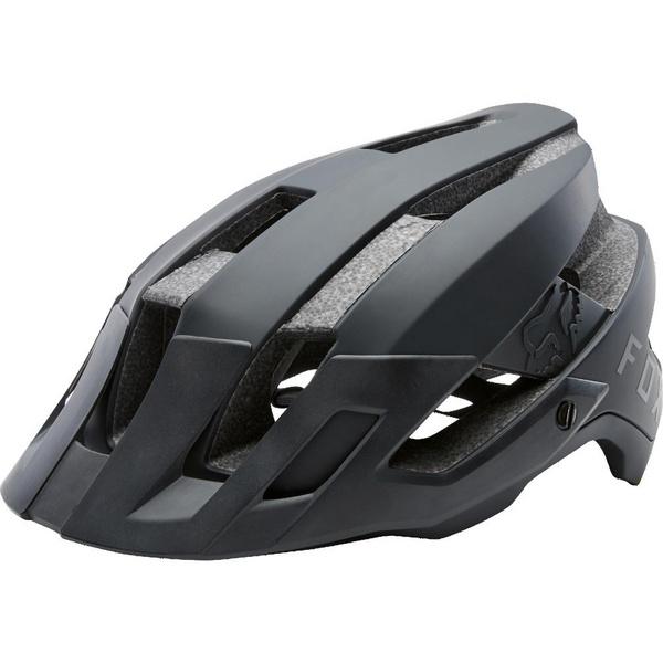 Flux Helmet [Blk]