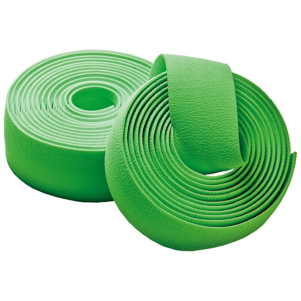 Cannondale Synapse Bar Tape 2012