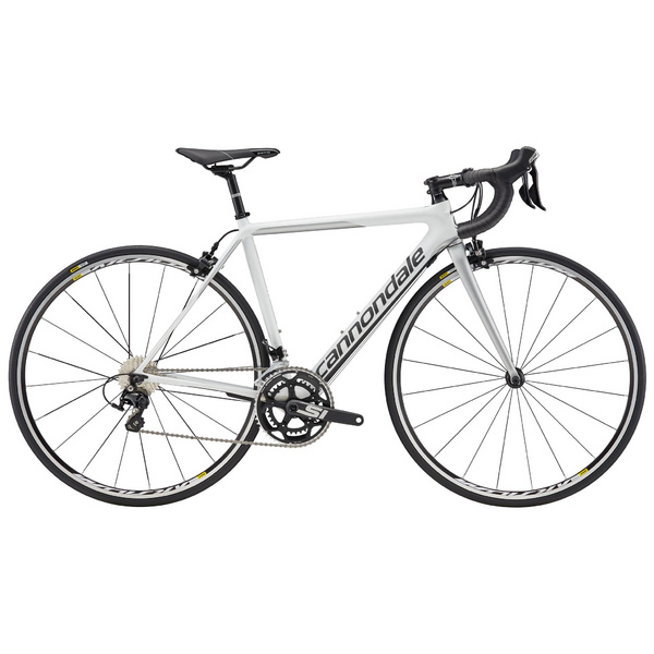 Cannondale Super Six EVO Carbon 105 Womens