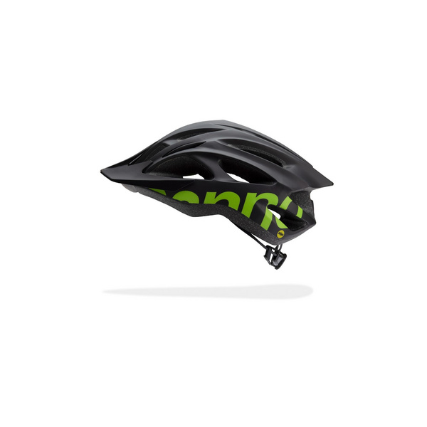 Cannondale Quick MIPS Helmet
