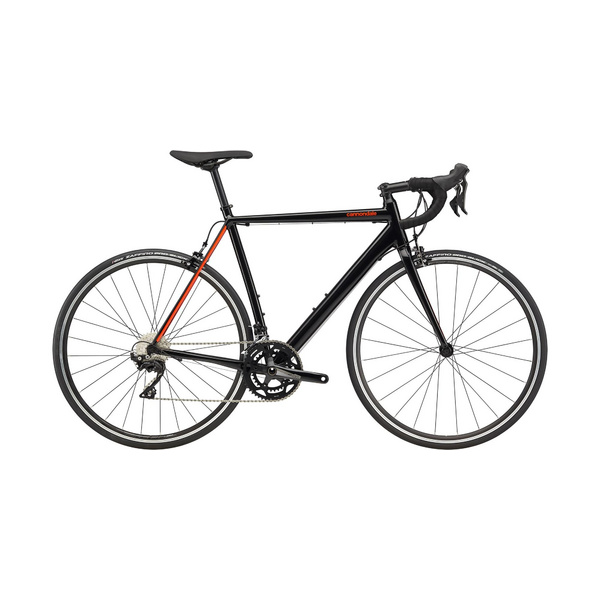 Cannondale CAAD Optimo 105 2020
