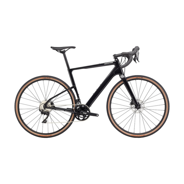 Cannondale Topstone Crb 105 2020