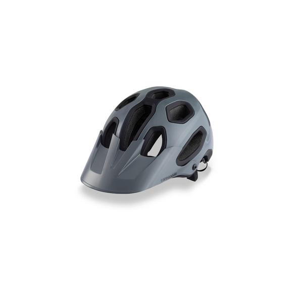 Cannondale Intent Adult Helmet