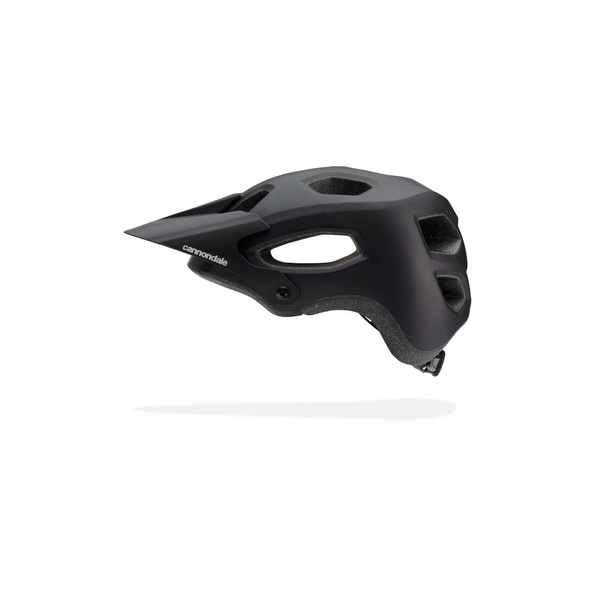 Ryker Adult Helmet