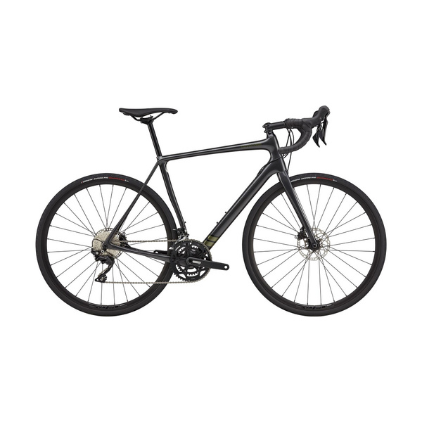 Synapse Crb 105