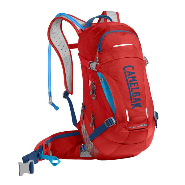 CAMELBAK MULE LR 15 LOW RIDER HYDRATION PACK