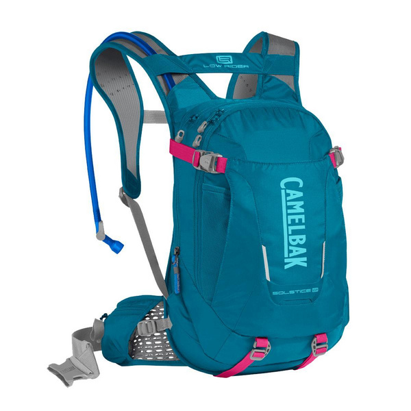 Camelbak Women'S Solstice Lr 10 Low Rider Hydration Pack
