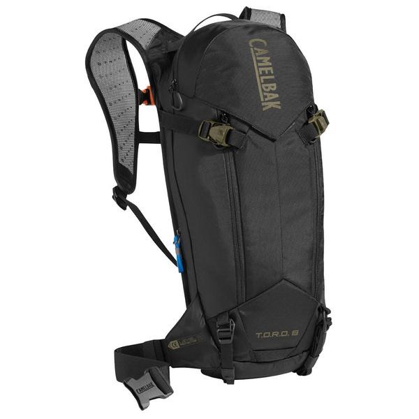 Camelbak Toro Protector 8 Dry Hydration Pack