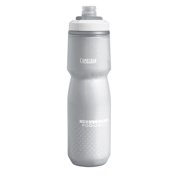 Camelbak Podium Ice Insulated Bottle 620Ml