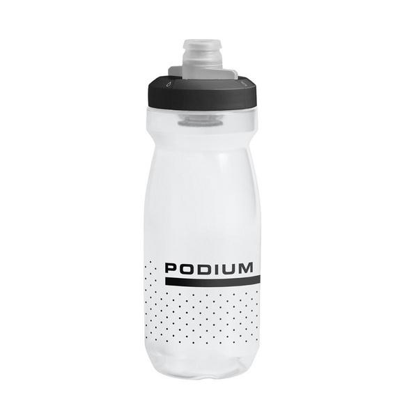 Camelbak Podium Bottle 620Ml