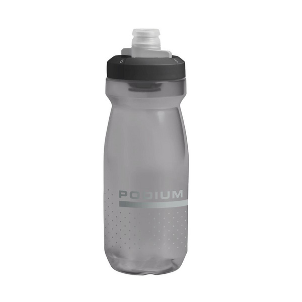 Camelbak Podium Bottle 620Ml