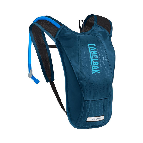 Camelbak Women'S Charm Hydration Pack