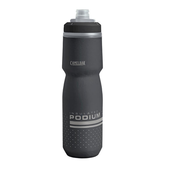 Camelbak Podium Chill Insulated Bottle 710Ml