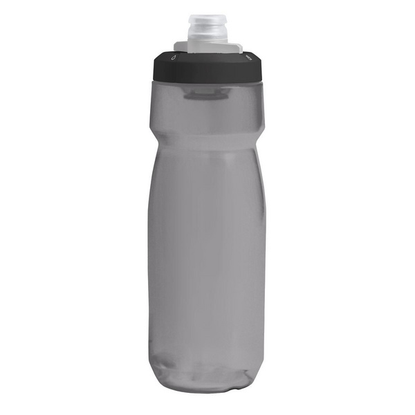 Camelbak Podium Blank Bottle 710Ml