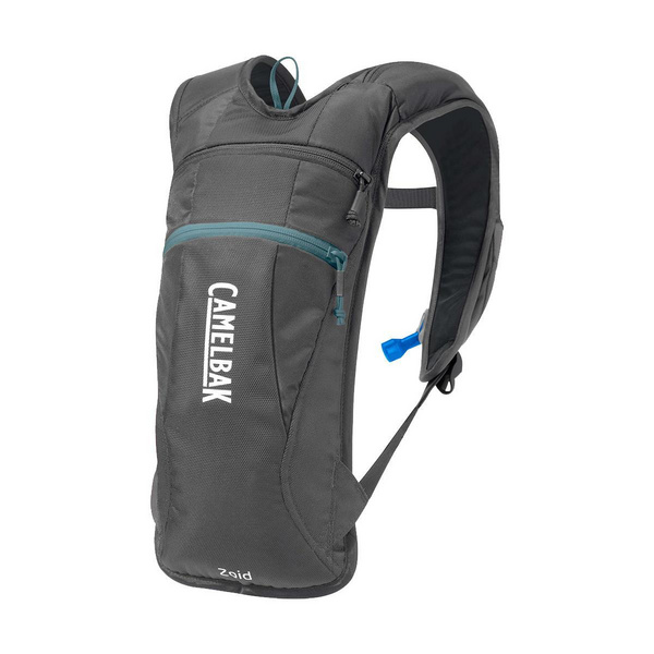 Camelbak Zoid Winter Hydration Pack
