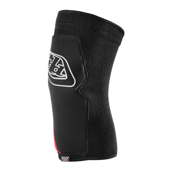 Troy Lee Designs Speed Youth D3O Knee Sleeves