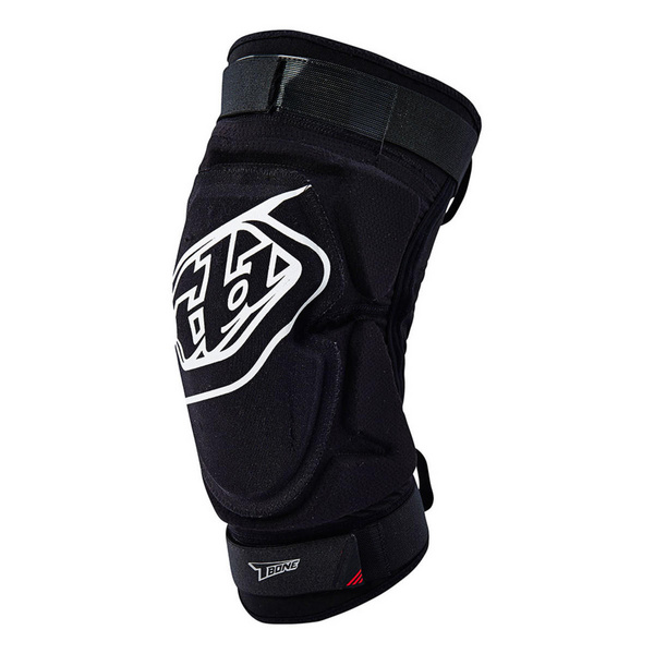 Troy Lee Designs T-Bone Lightweight Knee Guards