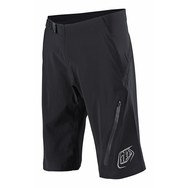 Troy Lee - Resist Short