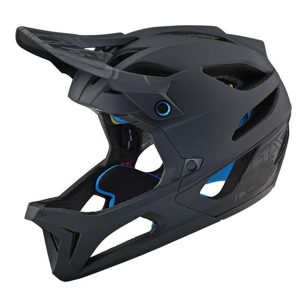 Troy Lee Designs - Stage MIPS Full Face Helmet