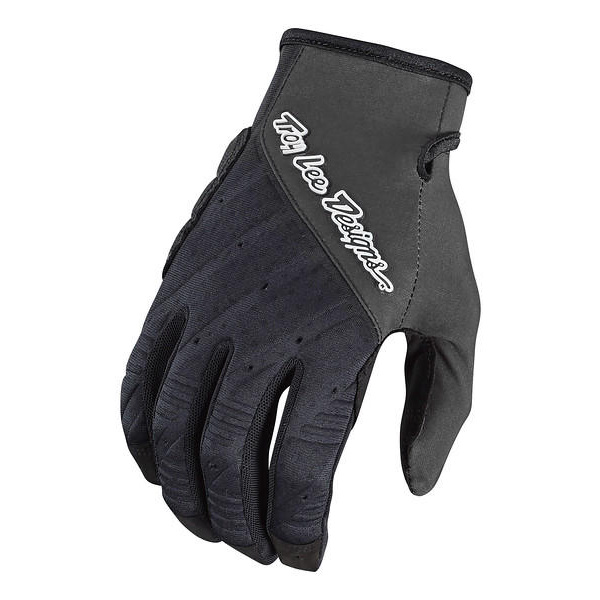 Troy Lee - Women Ruckus Glove
