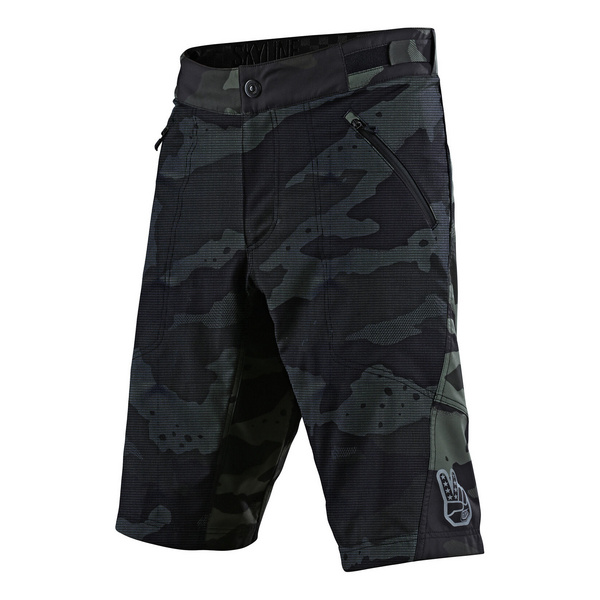 Troy Lee Designs Skyline Shorts - Shell Only