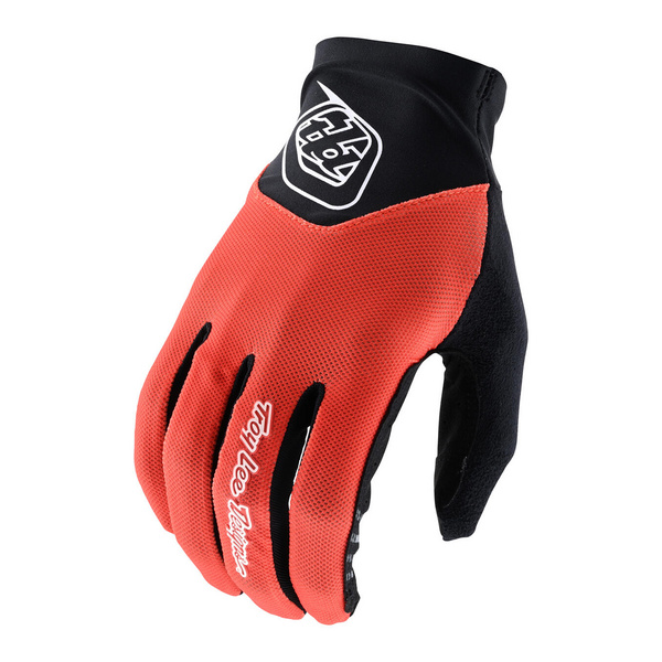 Troy Lee - Ace 2.0 Glove (V2)