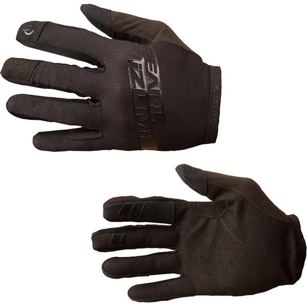 Men's Divide Glove