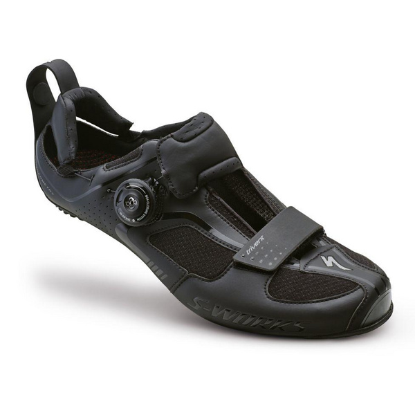 specialized S-Works Trivent tri shoe