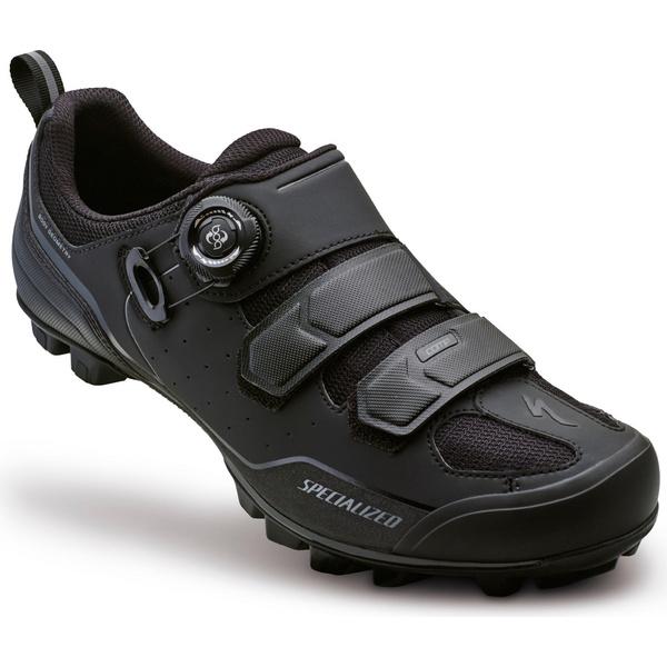 specialized Comp MTB Mountain Bike Shoes