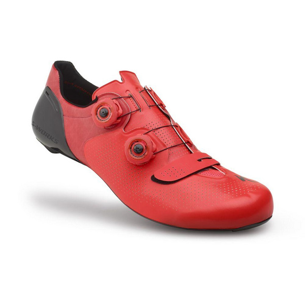 Specialized S-Works 6 Shoe