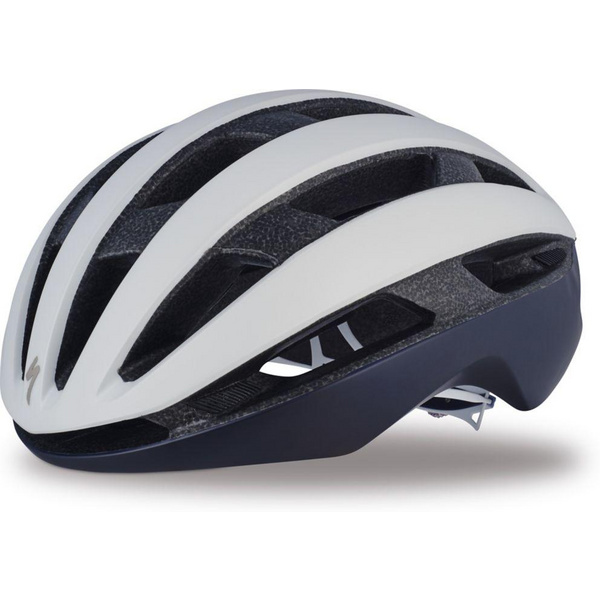 Specialized Women's Airnet