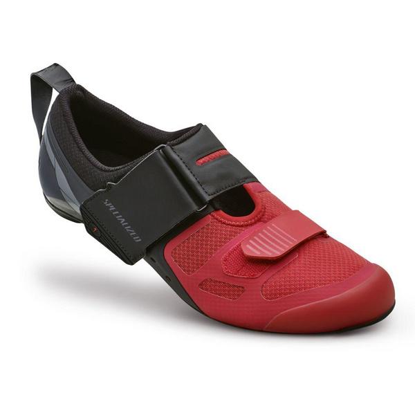 specialized Trivent Sc tri shoe