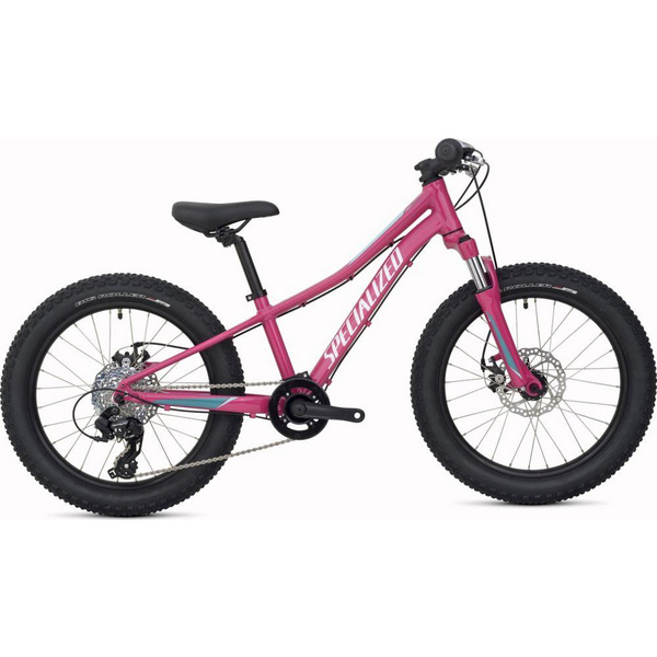 Specialized Riprock 20 (2018)