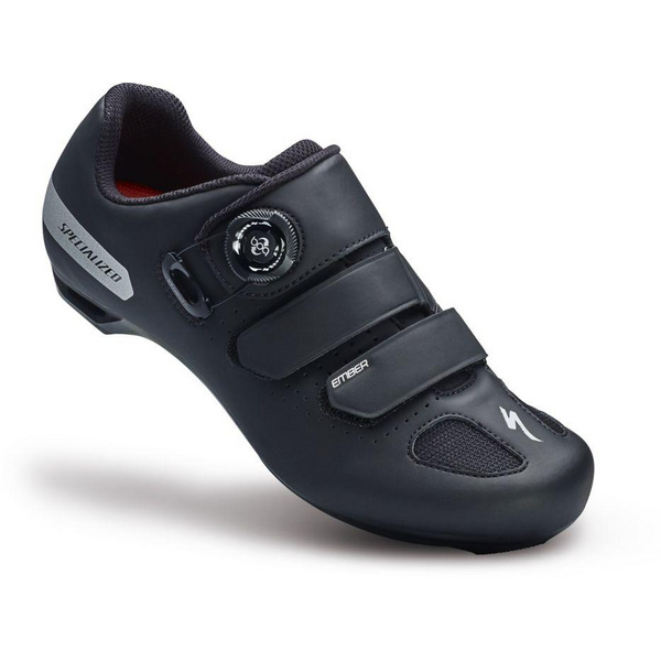 specialized Ember Women's Road Shoes