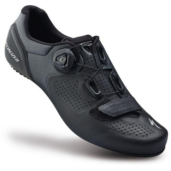 specialized Expert Road Shoes