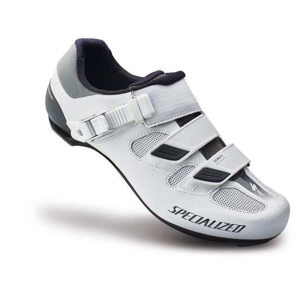 Women'S Torch Road Shoes