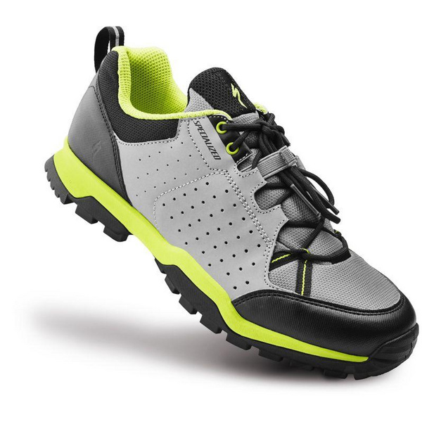 Tahoe Mountain Bike Shoes