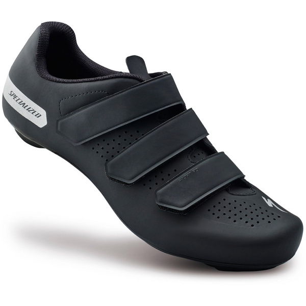 Specialized Sport Road Shoes