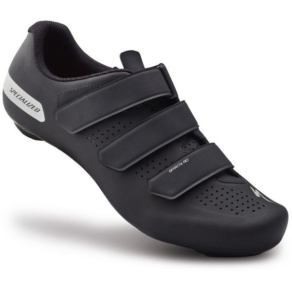 specialized Spirita Women'S Road Shoes