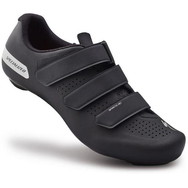 Women'S Spirita Road Shoes