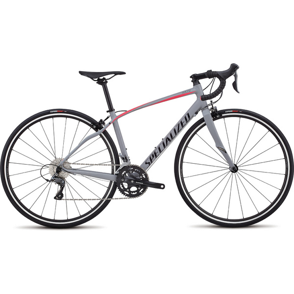 Specialized Dolce Women's Road Bike