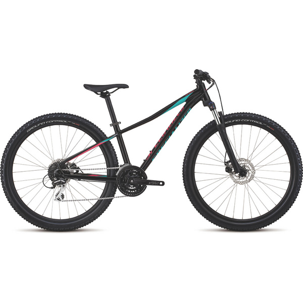 Specialized Women's Pitch Sport Mountain Bike