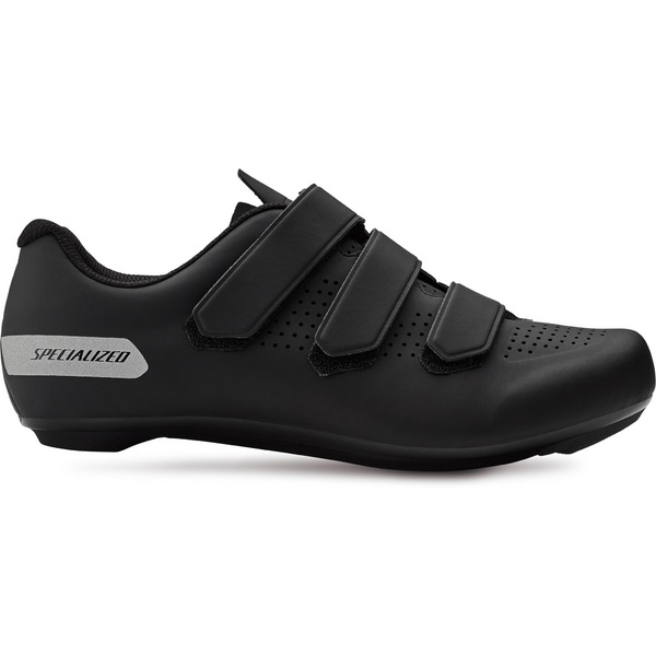 specialized Torch 1.0 Women's Road Shoes
