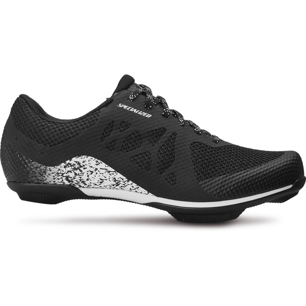 Specialized Women's Remix Shoes
