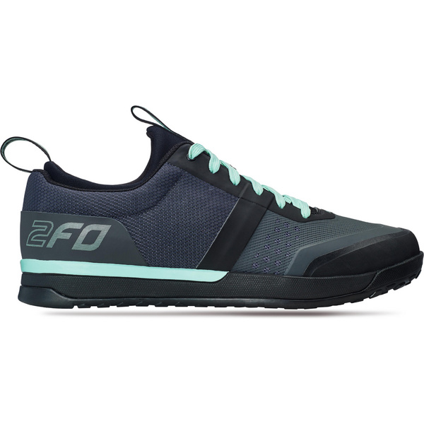 Women'S 2Fo Flat 1.0 Mountain Bike Shoes