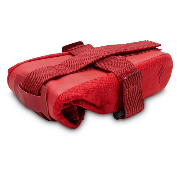Seat Pack Med Red