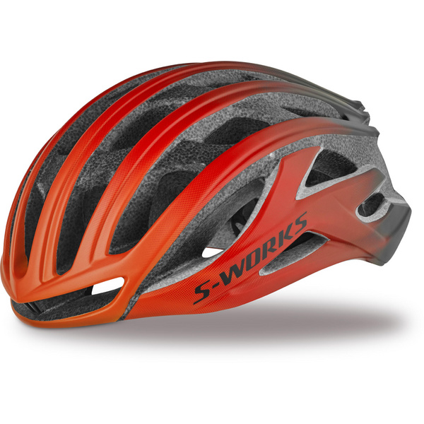 S-Works Prevail Ii