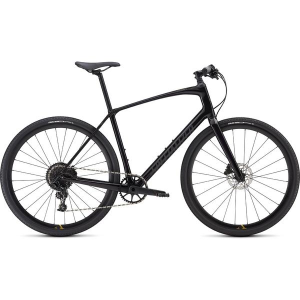 Specialized Pitch Sport Mountain Bike, Dusty Lilac