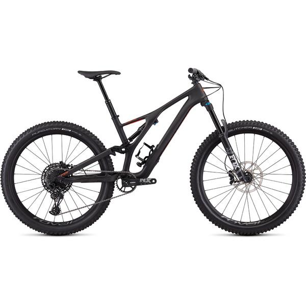 Specialized Pitch Expert 1X Mountain Bike
