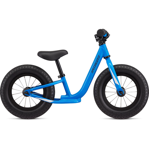 Specialized Hotwalk Kid's Bike, Blue